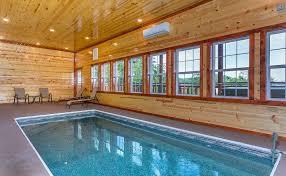 gatlinburg one bedroom cabin with indoor pool. 2 people interested in this cabin today gatlinburg one bedroom with indoor pool r