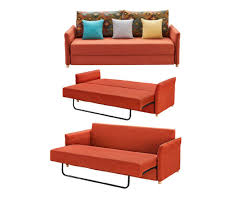 hide a bed couch folding pull out