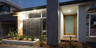 how to choose a front door for your home