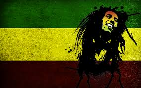 bob marley reggae wallpaper hd wallpaper