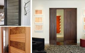 Home Interior Doors Custom Design Inspiration