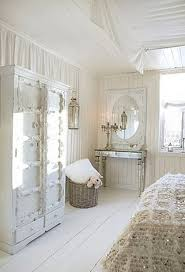 all white bedroom. wonderful all white bedroom ideas and 45 in interior design for bedrooms t