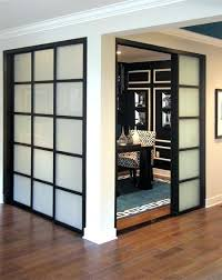 office sliding door. Wonderful Sliding Glass Door For Home Office Black White With Room Dividers By  The Sliding Intended Office Sliding Door M