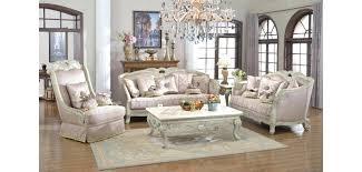antique living room furniture sets. Provincial Living Room Furniture Set In Antique White . Sets M