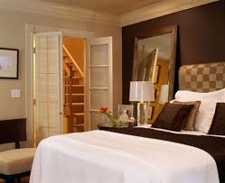 window treatments for french doors4 window treatments for french doors