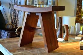 teak bathroom stools. Teak Bath Stools Baby Bathing Chair For Shower Bathroom Seats Showers .