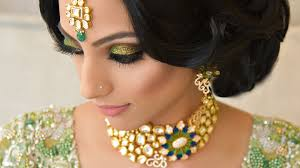 how to prepare for your wedding consultation friendz studio 7 vancouver bc