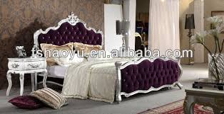 2015 New Style Italian Antique Bedroom Furniture Set - Buy Bedroom Furniture  Set,Antique Bedroom