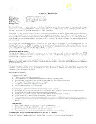 Resumes For Warehouse Workers Impressive Warehouse Assistant Manager Resume Sample Jobs Worker Job R Yomm