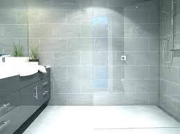 half bathroom ideas gray. Beautiful Gray Inspiring Light Gray Tile Bathroom Half Floor  Ideas Best Grey With Half Bathroom Ideas Gray W