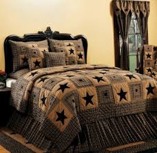 Country S&ler Bedding and Quilts   Country Home Decor: IHF ... & Country Sampler Bedding and Quilts   Country Home Decor: IHF Bedding  Collection Adamdwight.com