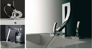 designer bathroom sink faucets collection also modern for sinks