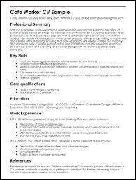 Cv Template For First Job Resume Template First Job Cv Template Jobsie