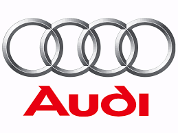 audi logo transparent. advertisement audi logo transparent