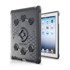 iPad Rokform Mountable Protective Case