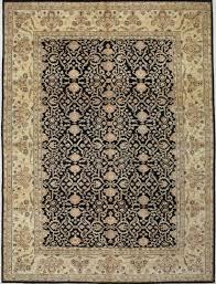 details about vintage handmade oushak rug 9x12