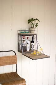 Fold Up Shelf The 25 Best Wall Mounted Folding Table Ideas On Pinterest Wall