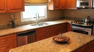 countertops rochester mn gallery image of this property afm surfaces the