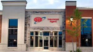 full size of home insurance aaa insurance for home owners homeowners insurance texas est insurance