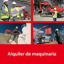 Compresores Sevilla Venta Y Alquiler De Maquinaria Industrial En Alquiler De Maquinaria En Sevilla