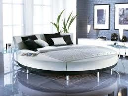 wwwikea bedroom furniture. Www Ikea Bedroom Furniture Sale Nice Regarding Wwwikea .