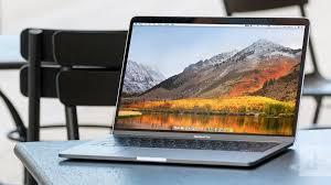 MacBook, stuck on Apple Logo Won't Boot?