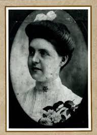 Laura Myrtle Fields Lynch (1884-1952) - Find A Grave Memorial