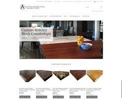furniture examples. Good Furniture Websites 78 Best Ecommerce Website Design Examples \u0026 Award Winners G