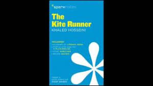 sparknotes the kite runner chapter kite aquatechnics biz the kite runner essays source acircmiddot kite runner sparknotes
