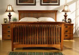 styles of bedroom furniture. best 25 mission style furniture ideas on pinterest craftsman and table styles of bedroom o