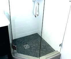 ready tile tile ready shower pans tile ready shower pan reviews large size of pans to ready tile shower