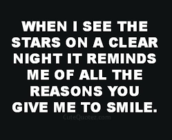 Quotes To Make Her Smile Unique Cute Quotes To Make Her Smile Amazing Make Her Laugh Love Quotes 48