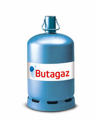 Free classified ads recharge oxygene oxypack 500 l pleine for buying & selling a second hand products, between individual. Prix Bouteille Gaz Butane Leroy Merlin