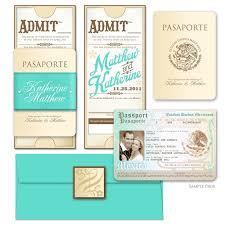 Unveiling Invitations Unveiling Invitations 29 Best Adult Birthday Invitations