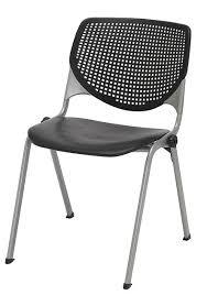kool furniture. 2300-sl-kool-series-stack-chair Kool Furniture S