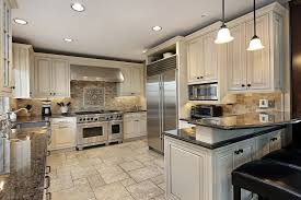 lowes kitchen cabinets love these toasted almond cabinetsand