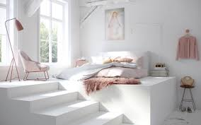 white bedroom designs. White Bedroom Design Designs