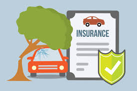 Car Insurance Saving Tips for Thrifty Drivers