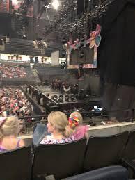 John Paul Jones Arena Charlottesville 2019 All You Need