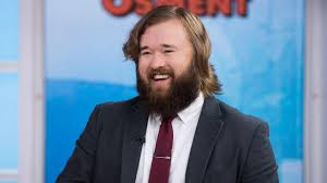 hbo ilicon valley39 tech. Haley Joel Osment On HBO\u0027s \u0027Silicon Valley,\u0027 Working \u0027Forrest Gump\u0027 At Age 4 - NBC News Hbo Ilicon Valley39 Tech