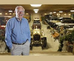 Former longtime Chattanooga Republican leader Harold Coker dies ...