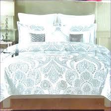 max studio bedding max studio quilt studio bedding sets max studio home quilt medium size of