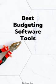 Personal Budgeting Freeware 10 Best Free Budgeting Software Tools