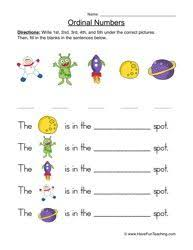 likewise Results for ordinal numbers worksheet   Guest   The Mailbox as well Ordinal Numbers Worksheet   Thanksgiving 1 also Number Names Worksheets   ordinal numbers worksheet ks1   Free together with  also 32 best Position  Direction and Movement images on Pinterest moreover Ordinal Numbers Worksheets A D further Ordinal Numbers Worksheets and Charts also Kidz Worksheets  Kindergarten Ordinal Numbers Worksheet4 as well Ordinal Number Worksheets together with Best 25  Ordinal numbers ideas on Pinterest   Cool math run 1. on free kindergarten ordinal number worksheets