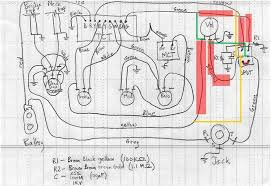 tobias wiring diagram tobias diy wiring diagrams