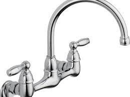 Best Pull Out Kitchen Faucet Design15001500 Best Pull Out Kitchen Faucet Best Pull Out