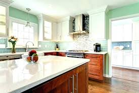 recessed lighting over kitchen sink large size of how many pendant lights over kitchen sink mini