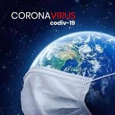 Coronavirus - Las Voces de la Radio