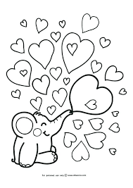 See more ideas about coloring pages, coloring pages for kids, coloring books. Tutorial Have Fun With Rondy The Elephant Coloring Pages On Your Ipad Heart Coloring Pages Valentines Day Coloring Page Love Coloring Pages