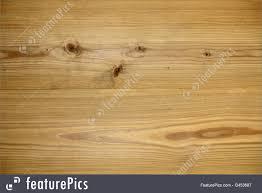 horizontal wood background. Texture: Background Of Natural Light Wood. Horizontal Shot. Horizontal Wood Background